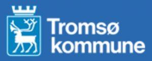 kontakt_oss_-_tromso_kommune