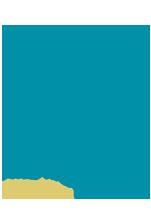 met_jubilium2_logo